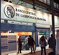 Banco-central-arg-feria-libro.JPG