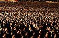 Bandas Galas míticas 02.jpg