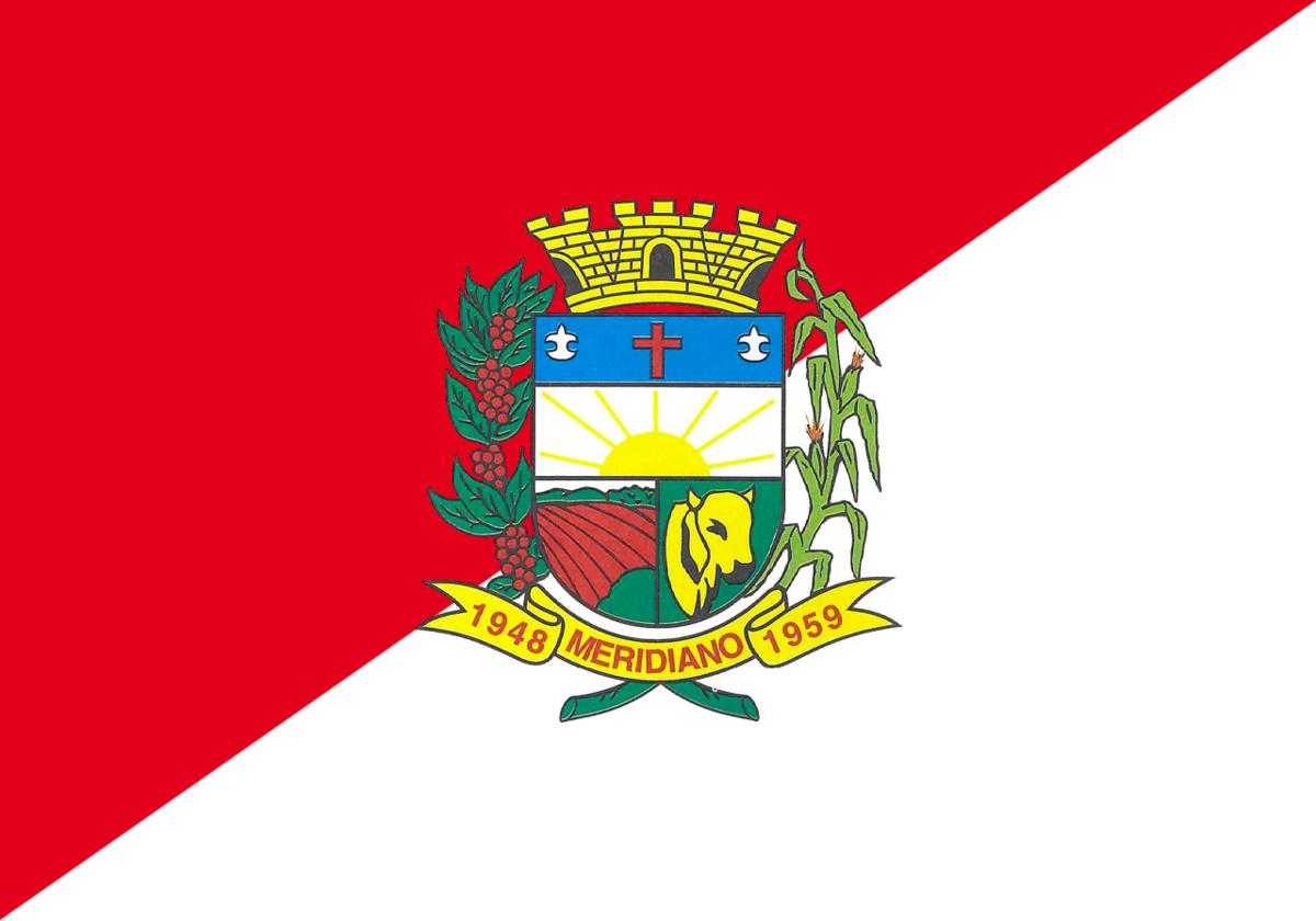 Meridiano São Paulo fonte: upload.wikimedia.org