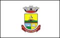 Bandeira Arroio Grande.png