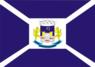 Bandeira de Aquidauana .png