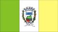 Bandeira de Pancas.png
