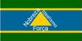 Bandeira de Posse-Go.png