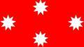 Bander del Archipiélago de Crippleton.png