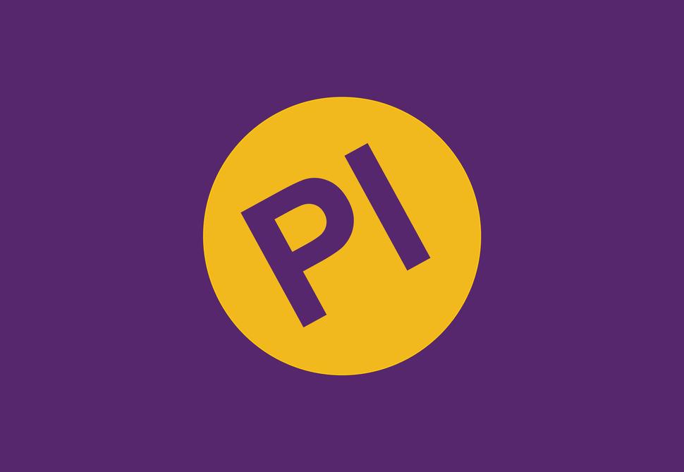 Bandera Partido Independiente