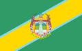 Bandera Tacabamba.png