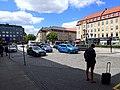 Banegårdspladsen, Aarhus 02.jpg