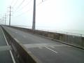 Bangabandhu Bridge.png