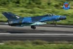 Bangladesh Air Force F-7BG (2).png