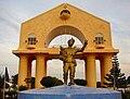 Banjul-Arch22-And-Statue-2007.jpg
