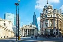 Bank Junction, City of London-22062138846.jpg