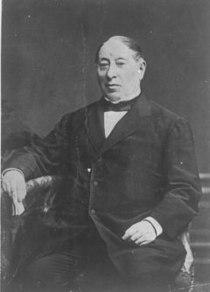Bankier Abraham Oppenheim (1804-1878).jpg