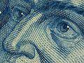Banknote portrait pattern (Intaglio print, tactile effect).jpg