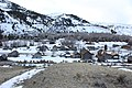 Bannack, Montana (25131111216).jpg