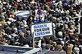 Banners and signs at March for Our Lives - 034.jpg