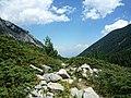 Bansko, Bulgaria - panoramio (29).jpg
