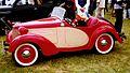 Bantam Modell 60 Roadster 1938.jpg