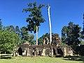 Banteay Prei.jpg