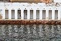 Banys de Sant Elm (Sant Feliu de Guíxols). Fotos 041.jpg