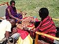 Bao play Maasai.jpg