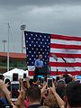Barack Obama in Kissimmee (30523814680).jpg