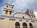Baracoa-church.jpg