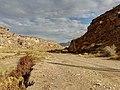 Barakajur river 07.jpg