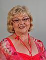 Barbara Borchardt, LINKE 02.jpg