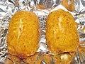 Barber Foods Chicken Cordon Bleu after (26145853962).jpg