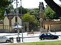 Barcelona 3693.JPG