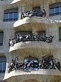 Barcelona Casa Mila 014.jpg