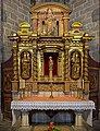 Barcelona Cathedral Interior - Chapel of Our Lady of Pilar.jpg