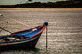 Barco Utilizado para Pescaria.jpg