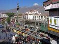 Barkhor Street, Lhasa-2.jpg