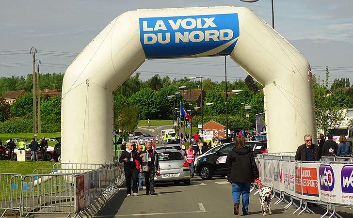 Barlin - Quatre jours de Dunkerque, étape 3, 8 mai 2015, départ (A24).JPG