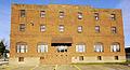 Barnett Hospital and Nursing School 2012-10-06 21-42-25.jpg