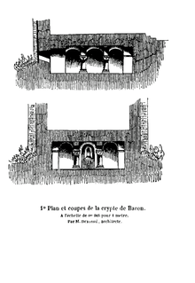 Baron Crypte (Plan et coups) 1851 b.png
