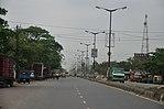 Barrackpore Trunk Road - Panihati - North 24 Parganas 2012-04-11 9471.JPG
