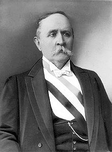 Barros Luco - Wikipedia