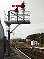 Barrow railway.jpg