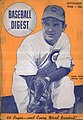 Baseball Digest v05n07 (1946-09) (cape1736) 0000.jpg