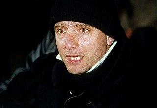 Syrian director