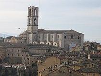 Basilica Di San Domenico Perugia.jpg