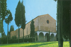 Basilica San Lucchese.png
