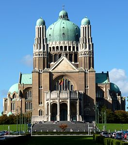 Basilica of the Sacred Heart, Brussels (1).jpg