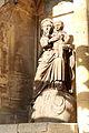 Basilique Avioth 1204.jpg