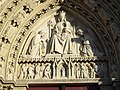Basilique Notre-Dame de Bonsecours - vue 05.jpg