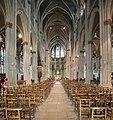 Basilique Saint-Epvre de Nancy 01.jpg