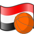 Basketball Egypt.png