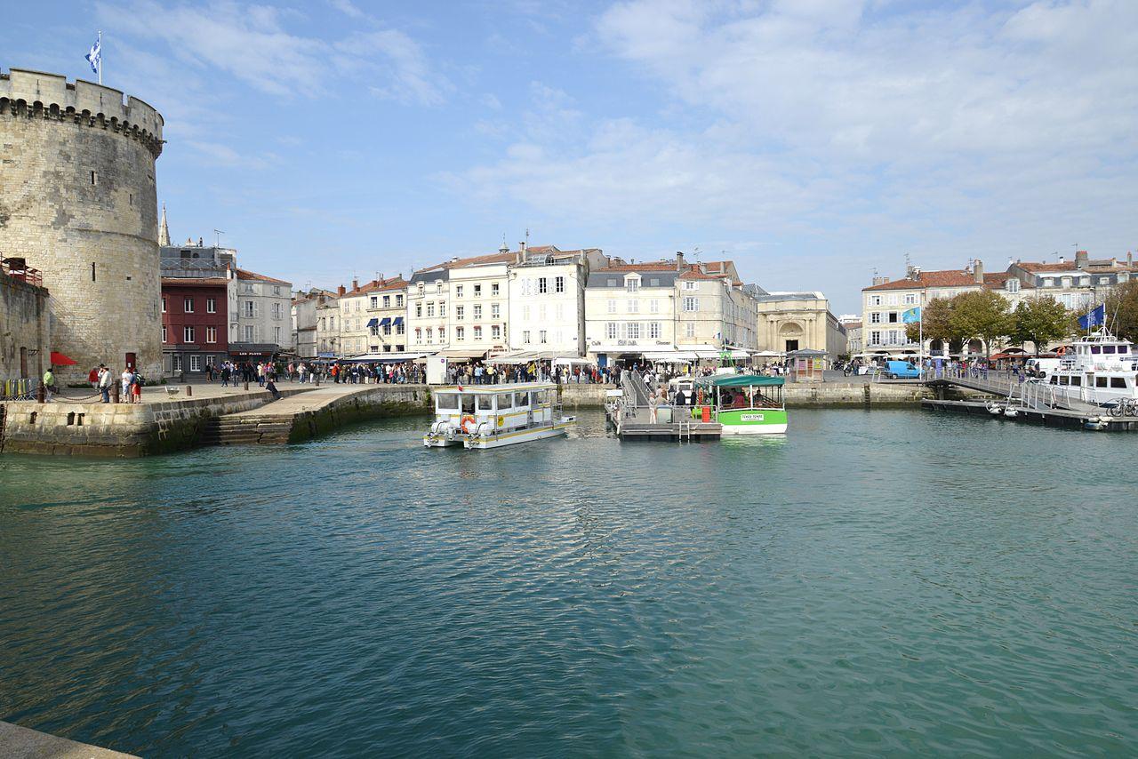 file bassin d 233 chouage du port de la rochelle 12 jpg wikimedia commons